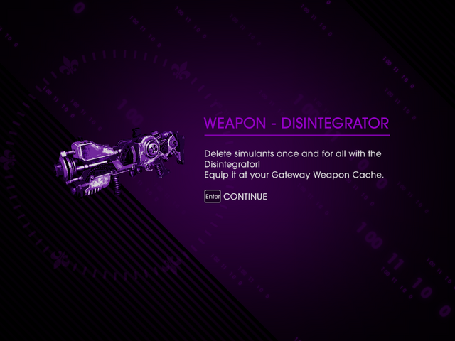 File:De Plane Boss reward weapon disintegrator.png