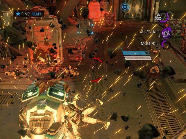 File:Matt's Back - Find Matt objective with Multi Kill.png