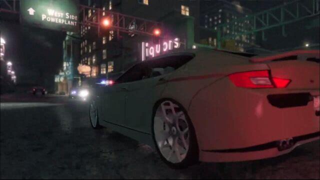 File:Blade - closeup in a unknown trailer.jpg