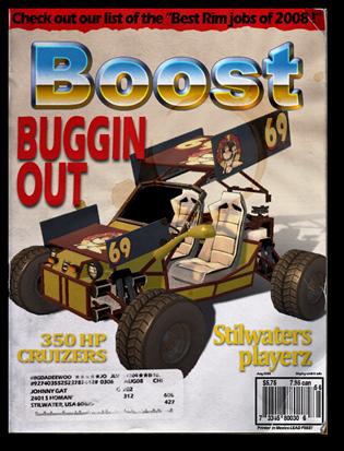 File:Boost-unlock mongoose.png