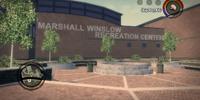 Marshall Winslow Recreation Center