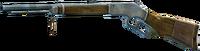 SRIV Special - Sniper Rifle - Lever-Action - Default