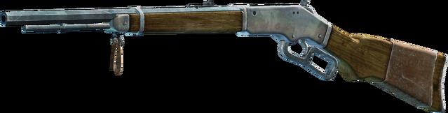 File:SRIV Special - Sniper Rifle - Lever-Action - Default.png