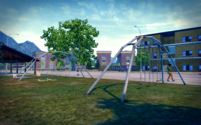 File:Sommerset in Saints Row 2 - playground.jpg