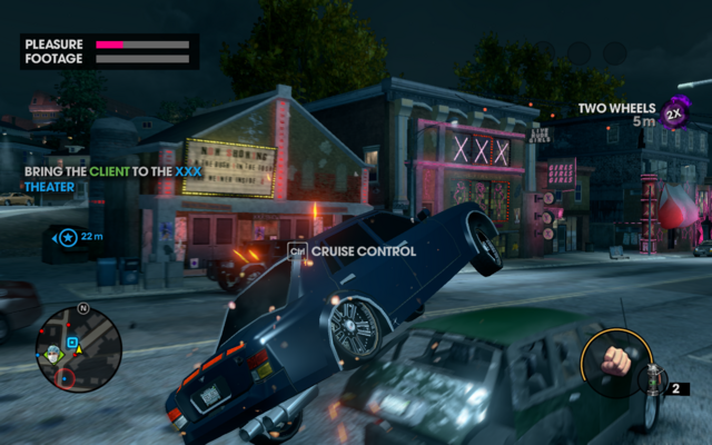 File:Escort in Saints Row The Third - XXX theatre location.png