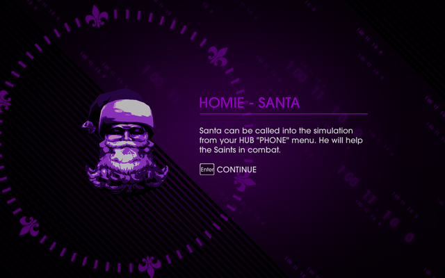 File:HtSSC The Santa Clawz reward4, homie - santa.png