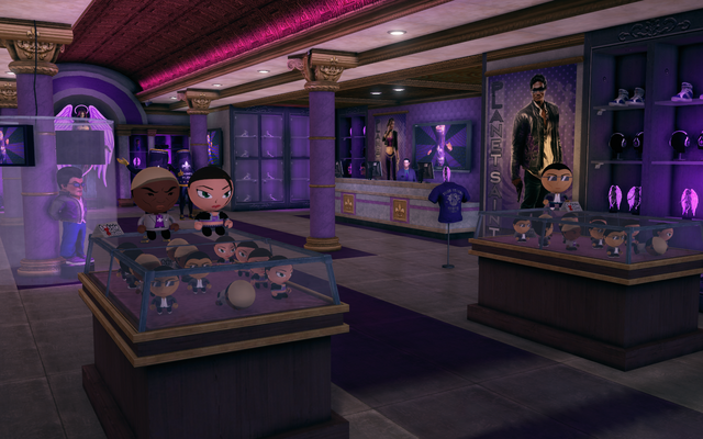 File:Planet Saints - interior with bobble heads.png