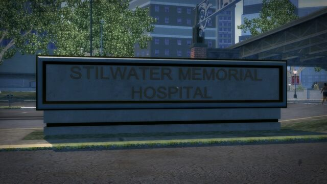 File:Stilwater Memorial Hospital (2).jpg