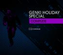 Genki Holiday Special