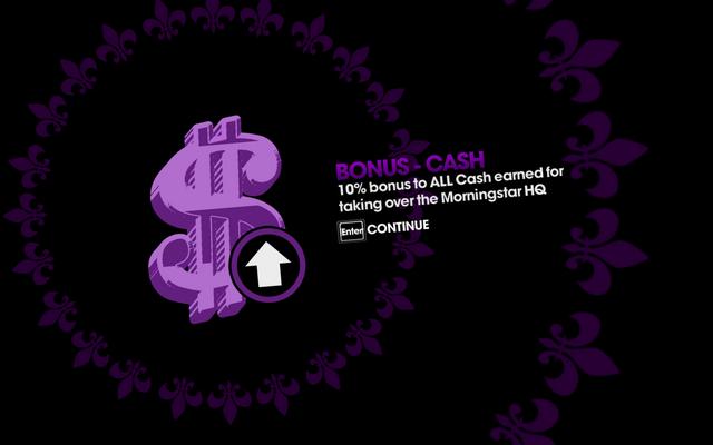 File:The Belgian Problem cash bonus unlocked.png