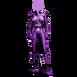 Ui reward cypher clothing