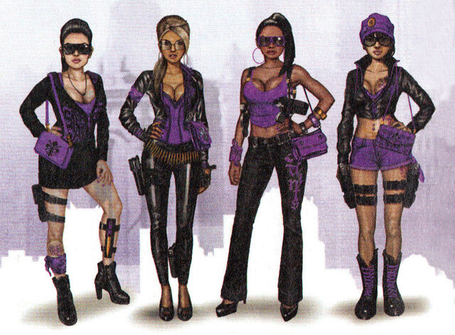 File:Concept saints females.jpg