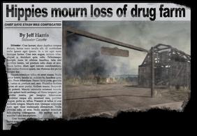 Newspaper ss03 Airborne Assault