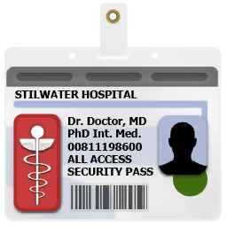 File:SR2 Badge Hospital.png