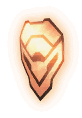File:SRIV weapon icon holoshield.png