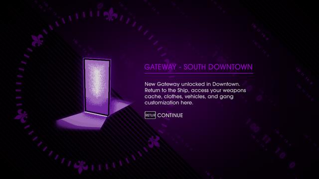 File:Gateway - South Downtown Unlock screen.png
