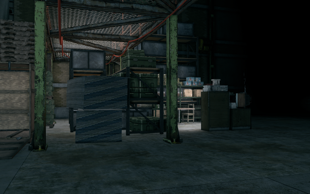 File:Guard Armory interior with break area in Saints Row The Third.png