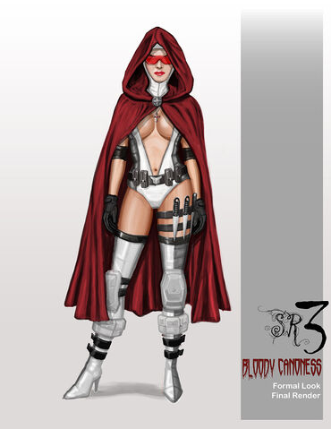 File:Bloody Cannoness Concept Art - Formal look.jpg