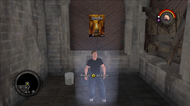 File:Saints Row Church Save Point.png
