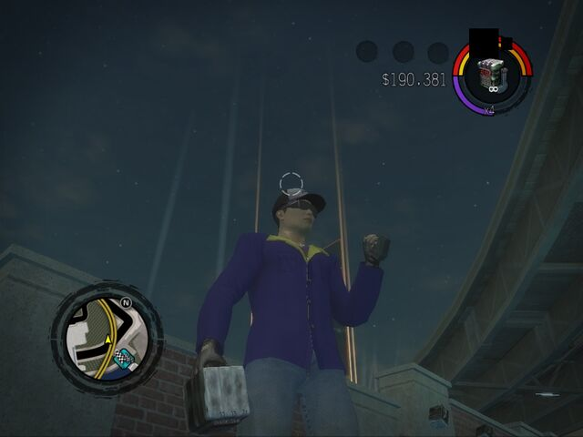 File:Satchel Charge - in-game in Saints Row 2.jpg