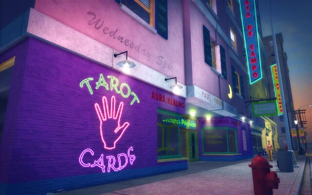 File:Ezpata in Saints Row 2 - Casa de Campo.jpg