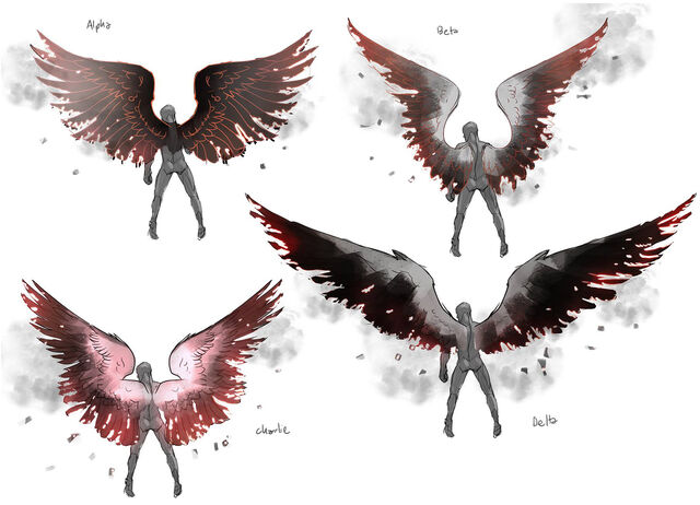 File:Gat out of Hell Wings Concept Art.jpg