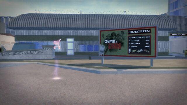 File:Company Of Gyros drive-through area.jpg
