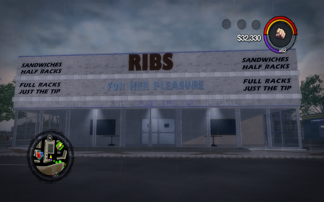 File:Quinbecca ribs for her pleasure.png