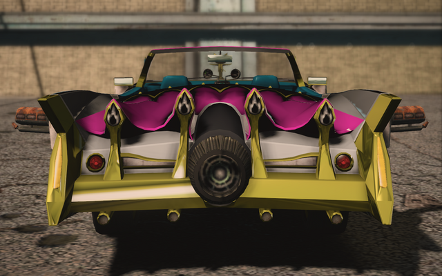 File:Saints Row IV variants - Genkimobile Average m04 - rear.png
