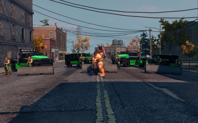 File:SRTT Roadblock - Luchadores level 5 - large.png