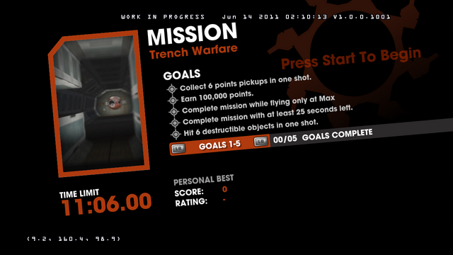 File:Saints Row Money Shot Mission objectives - Trench Warfare.png