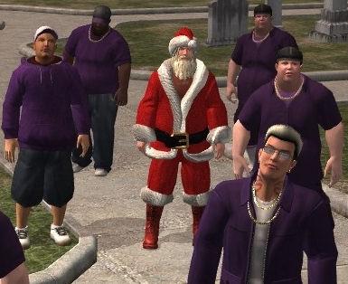 File:Santa Ho Ho Ho Pack.jpg