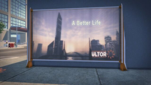 File:Ultor Billboard Mission Beach.jpg