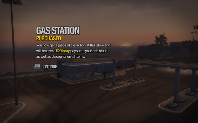 File:Gas Station in Sommerset purchased in Saints Row 2.png