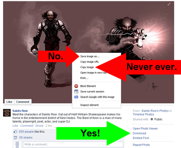 File:How to download an image from facebook.png