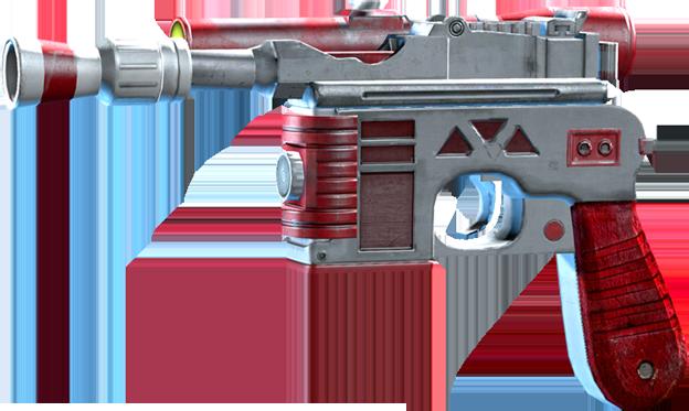 File:SRIV Pistols - Quickshot Pistol - Renegade Pistol - Rogue Red.png