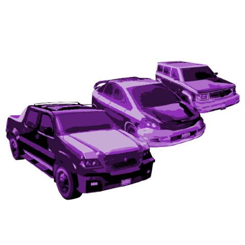 File:Ui reward dlc yarn cars.png