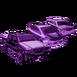 Ui reward dlc yarn cars
