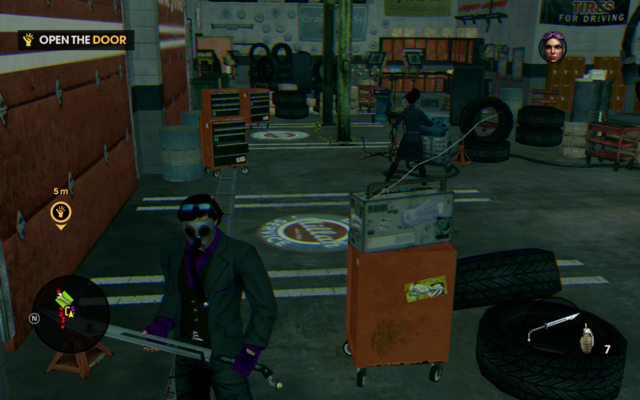 File:Zombie Attack - inside Rims Jobs without opening door.png