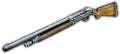 File:SRIV weapon icon s shotgun hunt.png