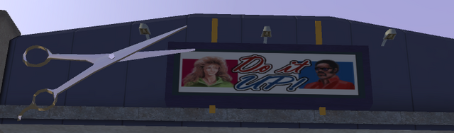 File:Do it Up roof sign.png