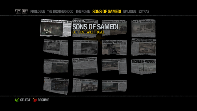 File:Newspaper Clipboard - Sons of Samedi.png