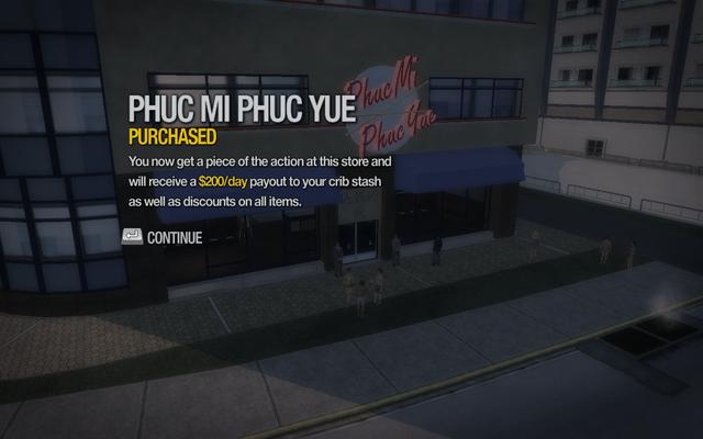 File:Phuc Mi Phuc Yue in Centennial Beach purchased in Saints Row 2.png