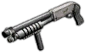 File:SRIV weapon icon shotgun gang.png