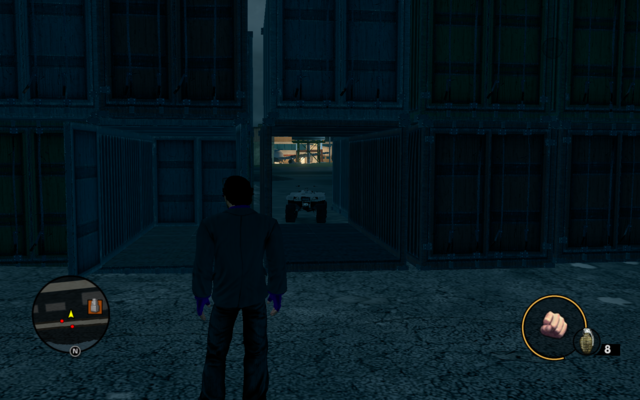 File:Saints Row The Third airport Toad location.png