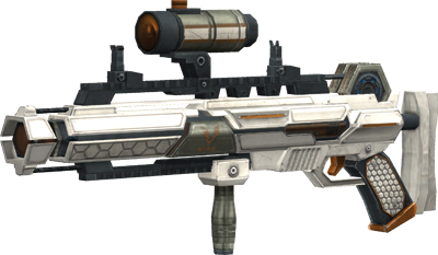 File:Viper Laser Rifle - Level 2 model.png