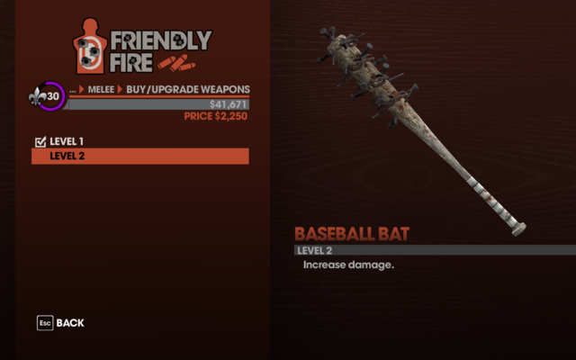 File:Baseball Bat in Saints Row The Third - Level 2 description.png