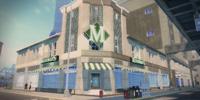 Merhman's