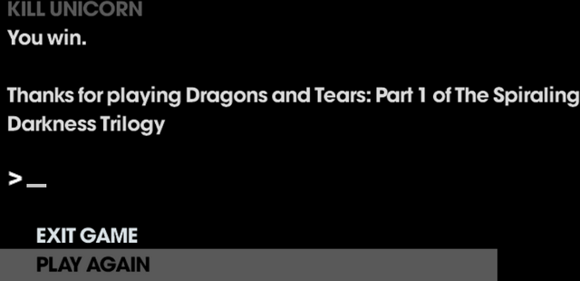 File:Dragons and Tears Kill The Unicorn.png