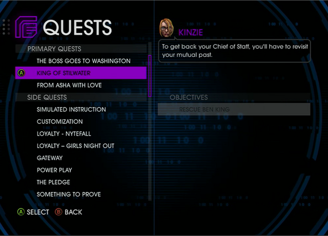 File:Quests Menu - King Of Stilwater.png